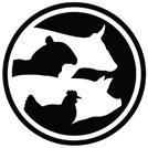 Livestock Conservancy
