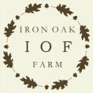 Iron Oak Farm