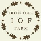 Iron Oak Farm