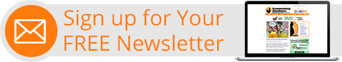 Sign Up for Your Free Newsletter!